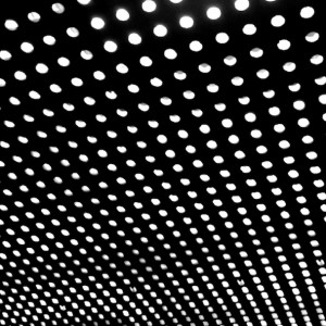 Beach House - Bloom - 2012