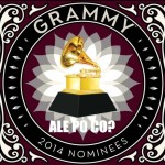 Grammy, ale po co?