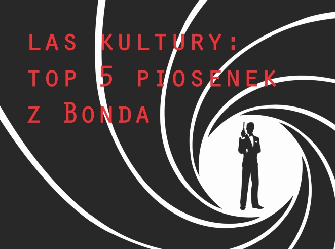 top5bondsongs